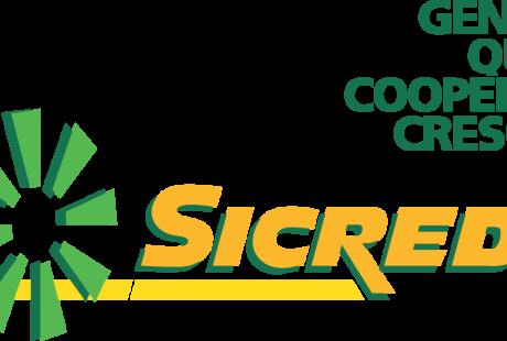 Sicredi Sul libera R$ 6,10 bilhões em crédito  direcionado ao ciclo Safra 2016-2017