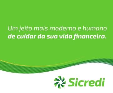 Cuidar da sua vida financeira – Home