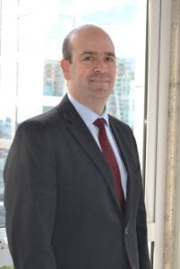Felipe Michels Caballero