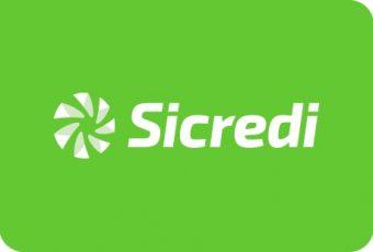 Sicredi financiou cerca de R$ 180 milhões para geração de energia solar no RS e SC em 2018