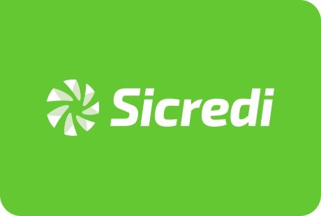 Sicredi atinge marca de 4 milhões de associados