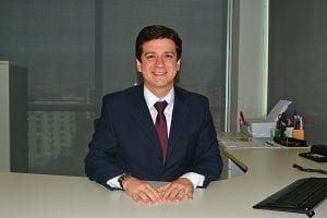 Artigo Taxa de juros em queda traz oportunidades de investimentos