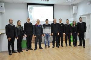 Empresas de Carazinho firmam parceria e lançam o Clube de Vantagens 1