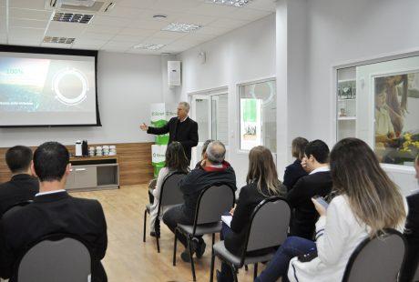 Empresas de Carazinho firmam parceria e lançam o Clube de Vantagens