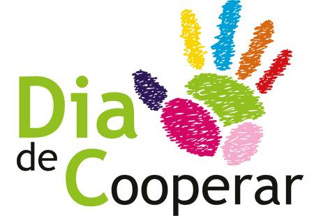 Sicredi Alto Jacuí oferecerá atividades voluntárias e gratuitas para a comunidade