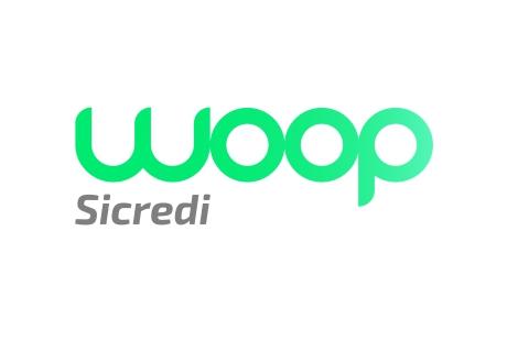 Woop Sicredi vai oferecer soluções financeiras digitais e conectar pessoas por meio do cooperativismo