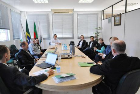 Sicredi Alto Jacuí entrega resultado da campanha Poupança Solidária