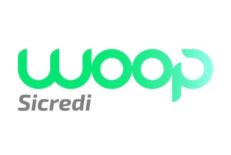 Woop Sicredi: instituição financeira cooperativa lança sua conta digital