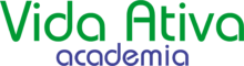 Vida Ativa Academia