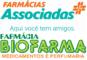 Farmácias Associadas Biofarma