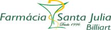 Farmácia Santa Júlia Billiart