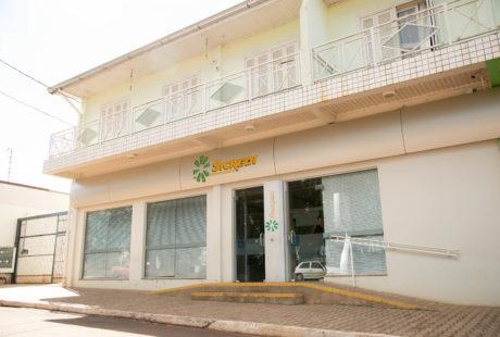 Sicredi promove Auto Show na próxima quarta-feira em Coqueiros do Sul