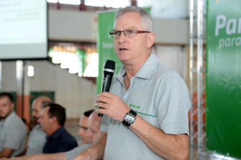Sicredi Cooperação RS/SC encerra período de Assembleias de Núcleo com participação de 2.441 pessoas
