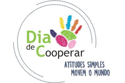 Sicredi Cooperação RS/SC e Cooperativas Escolares preparam ações para o Dia de Cooperar