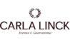 Carla Linck Eventos & Gastronomia