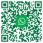 WhatsApp - QR Code