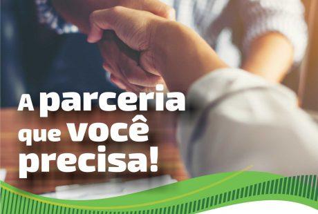 Sicredi Cooperação RS/SC reforça parceria com Associações Comerciais e Entidades