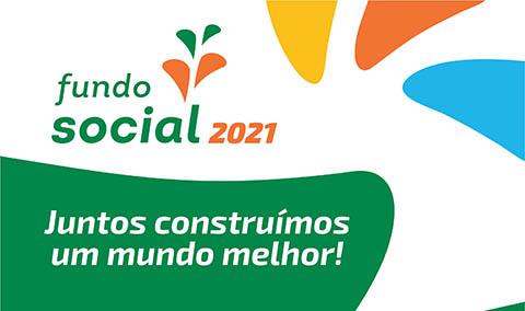 Fundo Social da Sicredi Cooperação RS/SC beneficia projetos de entidades